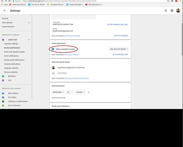 google_calendar_setup_question_02