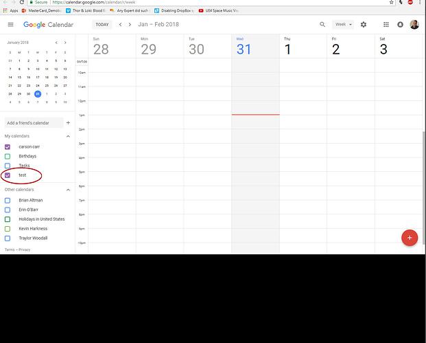 google_calendar_setup_question_01