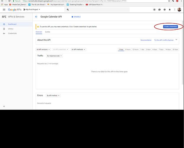 google_calendar_setup_question_05
