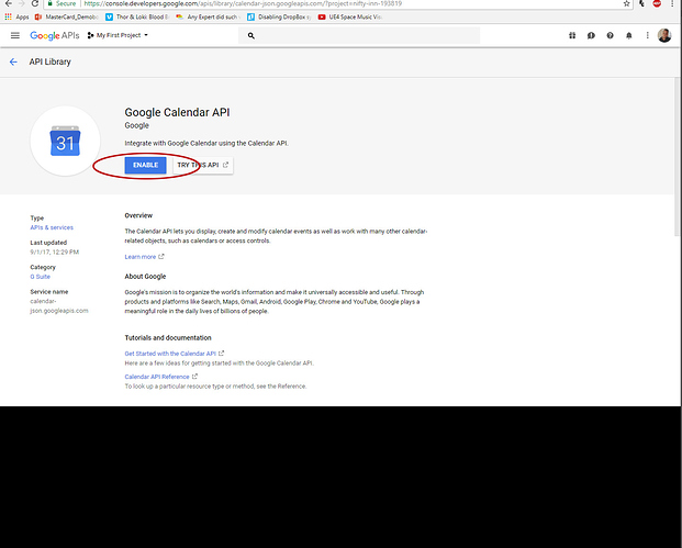google_calendar_setup_question_04