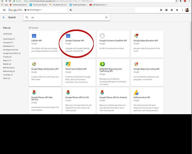 google_calendar_setup_question_03
