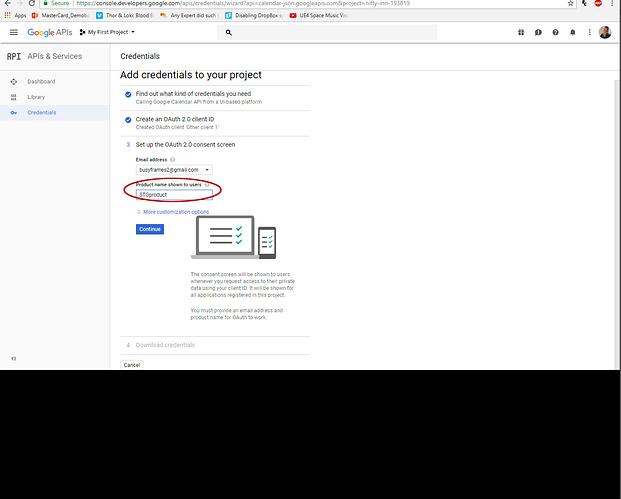 google_calendar_setup_question_09