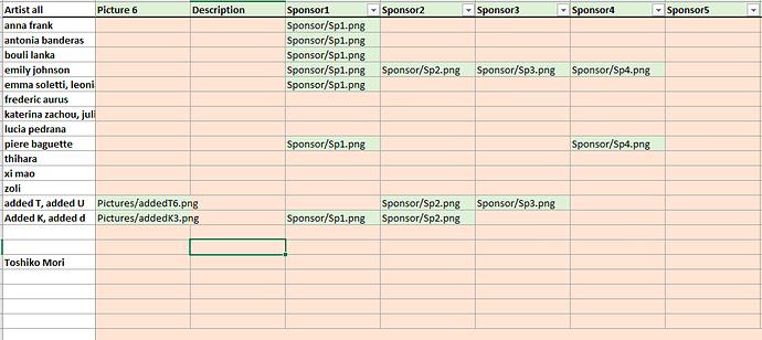 Screenshot 2020-04-08 09.04.14