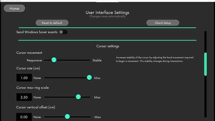 touchfree-settings-2