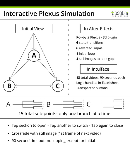 PlexusInfoDiagram