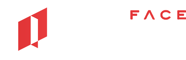 IntuiFace Community