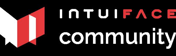 Intuiface Community