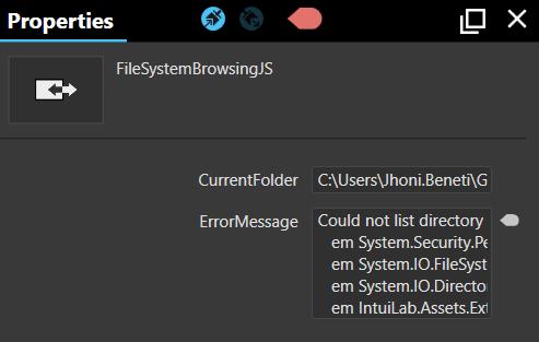 FileSystemBrowsingJS_erro