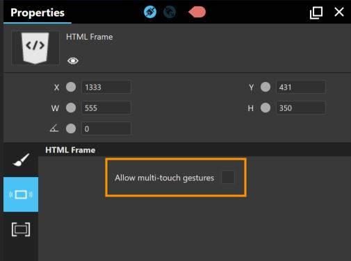 propertiesupdate-multitouch-intuiface