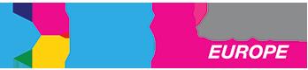 dse_one_europe_logo