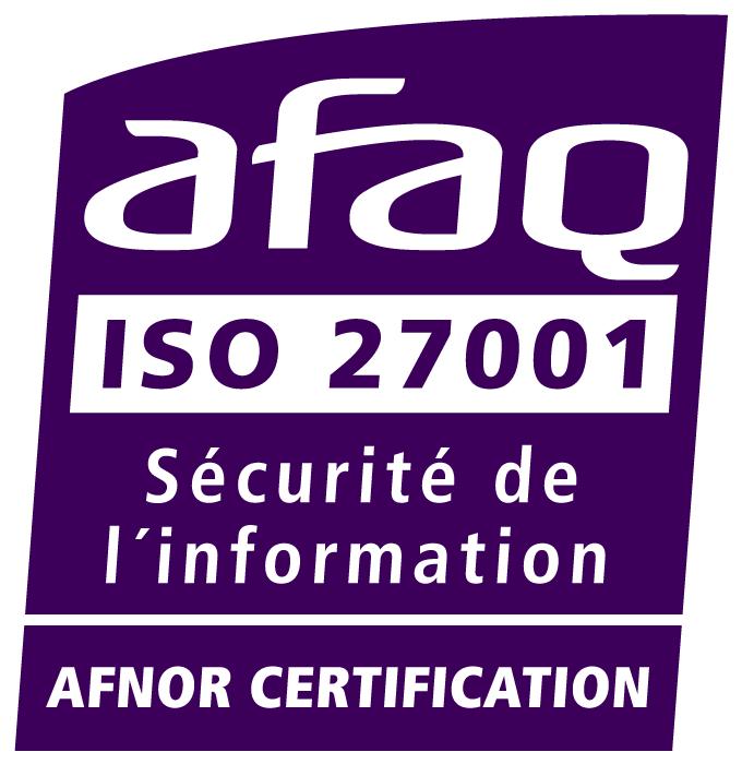 Afaq_27001_outline