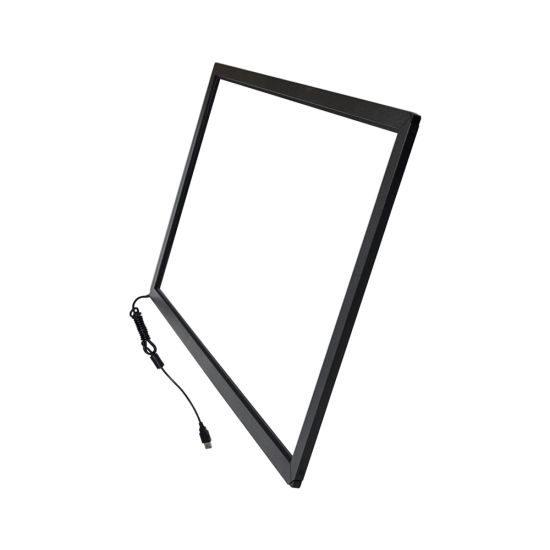 21-5-Inch-IR-Multi-Touch-Screen-Panel-for-Laptop-Tablet-Desktop